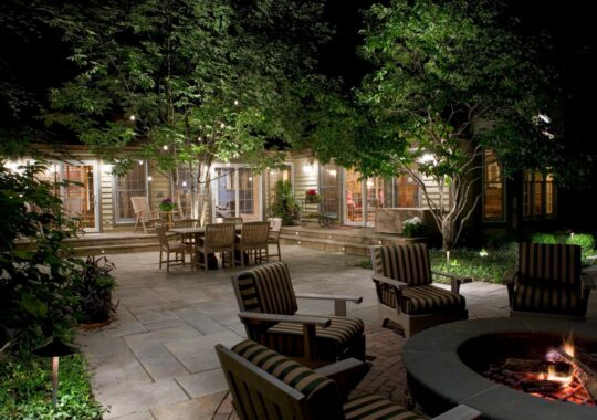 Carrollton-Dallas TX Landscape Designs & Outdoor Living Areas-We offer Landscape Design, Outdoor Patios & Pergolas, Outdoor Living Spaces, Stonescapes, Residential & Commercial Landscaping, Irrigation Installation & Repairs, Drainage Systems, Landscape Lighting, Outdoor Living Spaces, Tree Service, Lawn Service, and more.