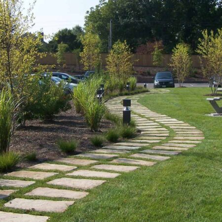 Commercial Landscaping-Dallas TX Landscape Designs & Outdoor Living Areas-We offer Landscape Design, Outdoor Patios & Pergolas, Outdoor Living Spaces, Stonescapes, Residential & Commercial Landscaping, Irrigation Installation & Repairs, Drainage Systems, Landscape Lighting, Outdoor Living Spaces, Tree Service, Lawn Service, and more.