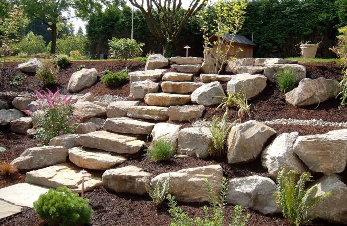 Grapevine-Dallas TX Landscape Designs & Outdoor Living Areas-We offer Landscape Design, Outdoor Patios & Pergolas, Outdoor Living Spaces, Stonescapes, Residential & Commercial Landscaping, Irrigation Installation & Repairs, Drainage Systems, Landscape Lighting, Outdoor Living Spaces, Tree Service, Lawn Service, and more.
