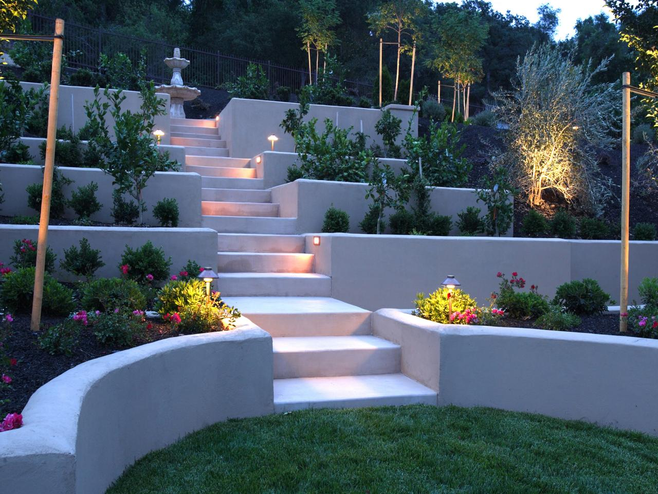 Hardscaping-Dallas TX Landscape Designs & Outdoor Living Areas-We offer Landscape Design, Outdoor Patios & Pergolas, Outdoor Living Spaces, Stonescapes, Residential & Commercial Landscaping, Irrigation Installation & Repairs, Drainage Systems, Landscape Lighting, Outdoor Living Spaces, Tree Service, Lawn Service, and more.
