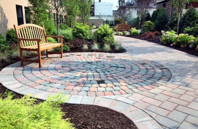 Irving-Dallas TX Landscape Designs & Outdoor Living Areas-We offer Landscape Design, Outdoor Patios & Pergolas, Outdoor Living Spaces, Stonescapes, Residential & Commercial Landscaping, Irrigation Installation & Repairs, Drainage Systems, Landscape Lighting, Outdoor Living Spaces, Tree Service, Lawn Service, and more.
