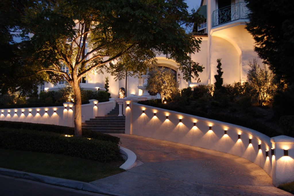 LED Landscape Lighting-Dallas TX Landscape Designs & Outdoor Living Areas-We offer Landscape Design, Outdoor Patios & Pergolas, Outdoor Living Spaces, Stonescapes, Residential & Commercial Landscaping, Irrigation Installation & Repairs, Drainage Systems, Landscape Lighting, Outdoor Living Spaces, Tree Service, Lawn Service, and more.