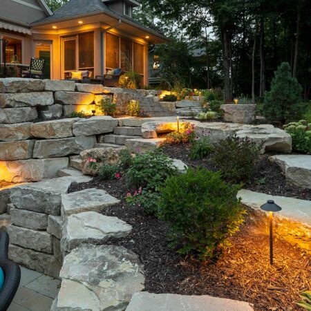 Landscape Lighting-Dallas TX Landscape Designs & Outdoor Living Areas-We offer Landscape Design, Outdoor Patios & Pergolas, Outdoor Living Spaces, Stonescapes, Residential & Commercial Landscaping, Irrigation Installation & Repairs, Drainage Systems, Landscape Lighting, Outdoor Living Spaces, Tree Service, Lawn Service, and more.