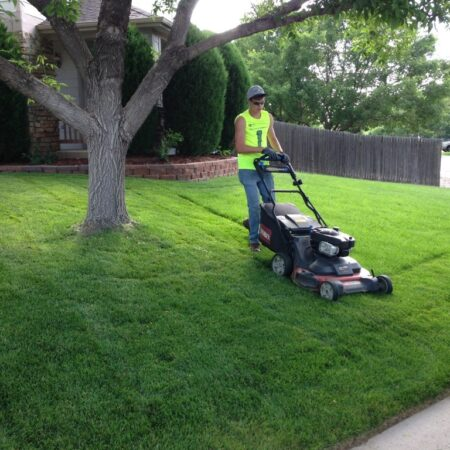 Lawn Service-Dallas TX Landscape Designs & Outdoor Living Areas-We offer Landscape Design, Outdoor Patios & Pergolas, Outdoor Living Spaces, Stonescapes, Residential & Commercial Landscaping, Irrigation Installation & Repairs, Drainage Systems, Landscape Lighting, Outdoor Living Spaces, Tree Service, Lawn Service, and more.