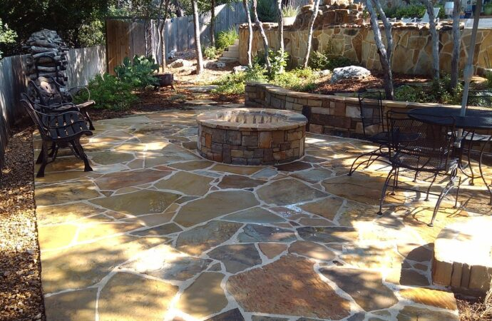 Mesquite-Dallas TX Landscape Designs & Outdoor Living Areas-We offer Landscape Design, Outdoor Patios & Pergolas, Outdoor Living Spaces, Stonescapes, Residential & Commercial Landscaping, Irrigation Installation & Repairs, Drainage Systems, Landscape Lighting, Outdoor Living Spaces, Tree Service, Lawn Service, and more.