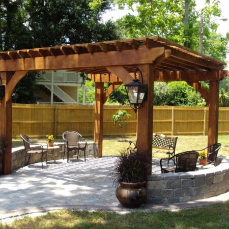 Outdoor Pergolas-Dallas TX Landscape Designs & Outdoor Living Areas-We offer Landscape Design, Outdoor Patios & Pergolas, Outdoor Living Spaces, Stonescapes, Residential & Commercial Landscaping, Irrigation Installation & Repairs, Drainage Systems, Landscape Lighting, Outdoor Living Spaces, Tree Service, Lawn Service, and more.
