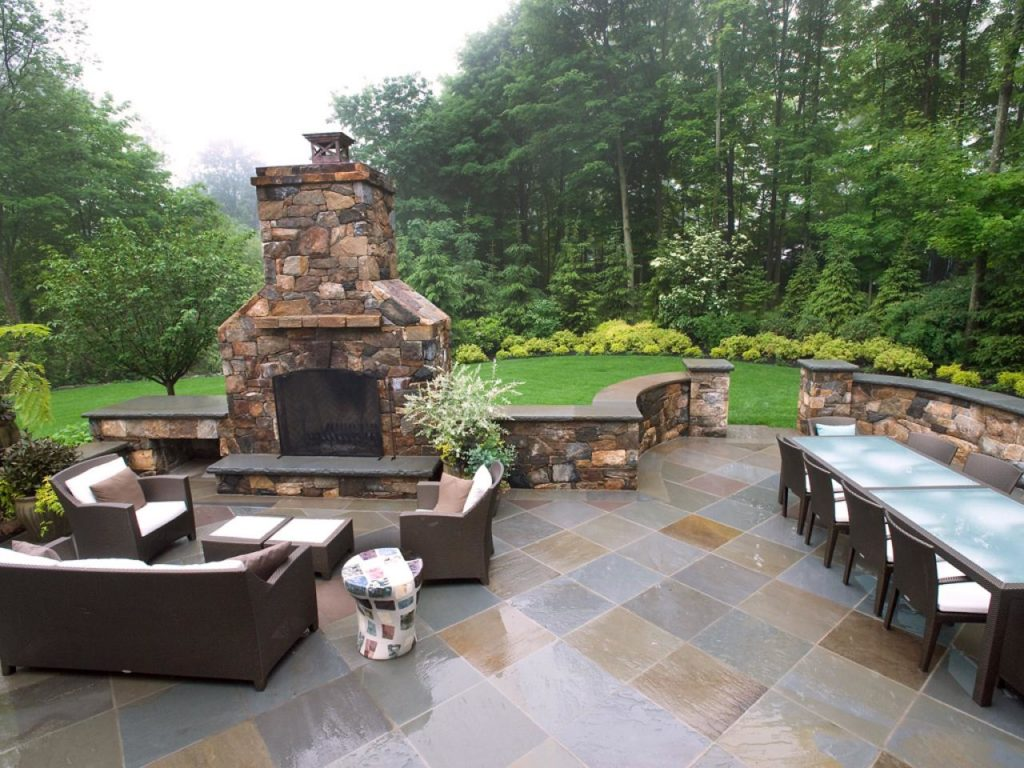 Patio Design & Installation-Dallas TX Landscape Designs & Outdoor Living Areas-We offer Landscape Design, Outdoor Patios & Pergolas, Outdoor Living Spaces, Stonescapes, Residential & Commercial Landscaping, Irrigation Installation & Repairs, Drainage Systems, Landscape Lighting, Outdoor Living Spaces, Tree Service, Lawn Service, and more.