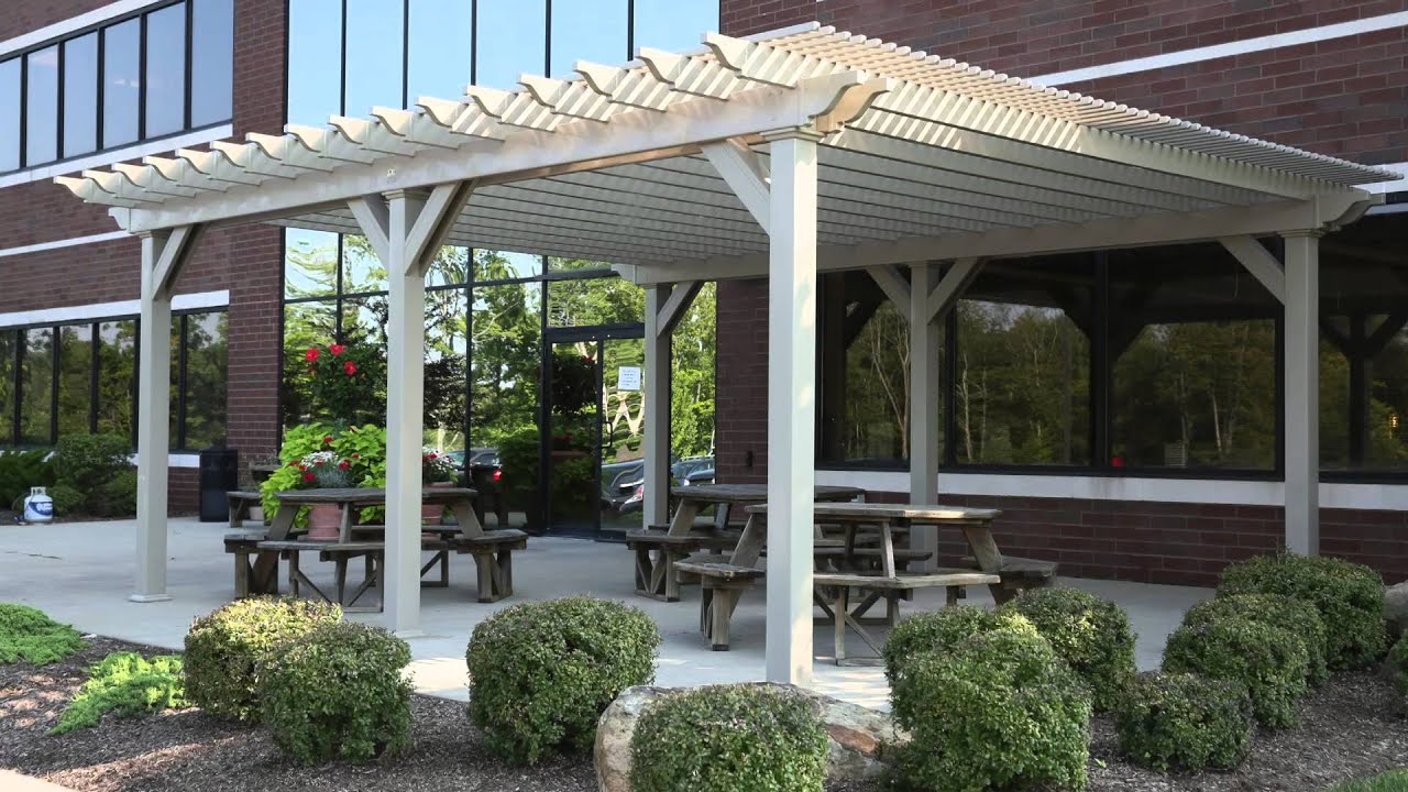 Pergolas Design & Installation-Dallas TX Landscape Designs & Outdoor Living Areas-We offer Landscape Design, Outdoor Patios & Pergolas, Outdoor Living Spaces, Stonescapes, Residential & Commercial Landscaping, Irrigation Installation & Repairs, Drainage Systems, Landscape Lighting, Outdoor Living Spaces, Tree Service, Lawn Service, and more.