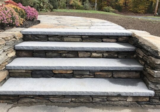 Plano-Dallas TX Landscape Designs & Outdoor Living Areas-We offer Landscape Design, Outdoor Patios & Pergolas, Outdoor Living Spaces, Stonescapes, Residential & Commercial Landscaping, Irrigation Installation & Repairs, Drainage Systems, Landscape Lighting, Outdoor Living Spaces, Tree Service, Lawn Service, and more.