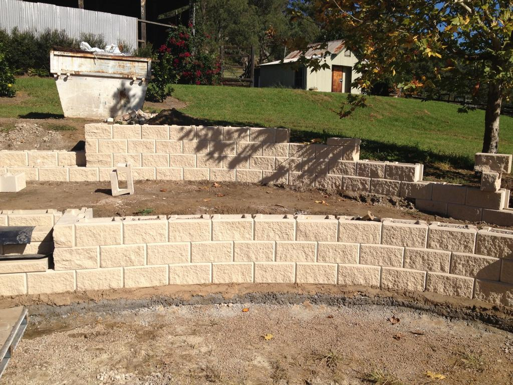 Retaining & Retention Walls-Dallas TX Landscape Designs & Outdoor Living Areas-We offer Landscape Design, Outdoor Patios & Pergolas, Outdoor Living Spaces, Stonescapes, Residential & Commercial Landscaping, Irrigation Installation & Repairs, Drainage Systems, Landscape Lighting, Outdoor Living Spaces, Tree Service, Lawn Service, and more.