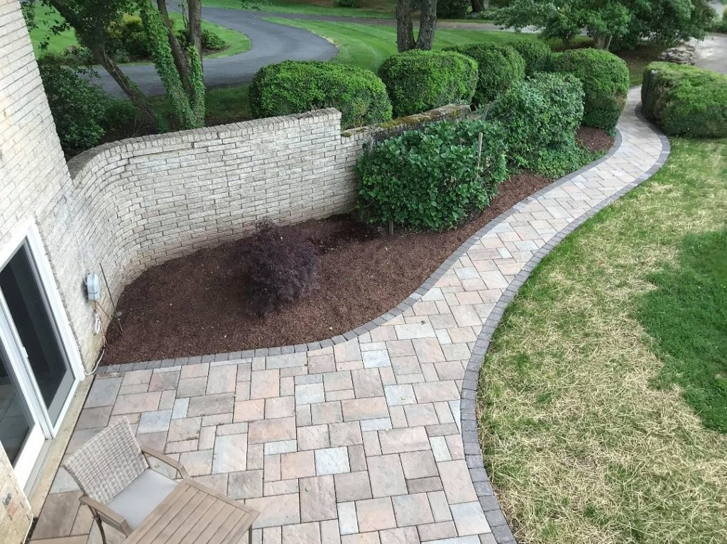 Stonescapes-Dallas TX Landscape Designs & Outdoor Living Areas-We offer Landscape Design, Outdoor Patios & Pergolas, Outdoor Living Spaces, Stonescapes, Residential & Commercial Landscaping, Irrigation Installation & Repairs, Drainage Systems, Landscape Lighting, Outdoor Living Spaces, Tree Service, Lawn Service, and more.